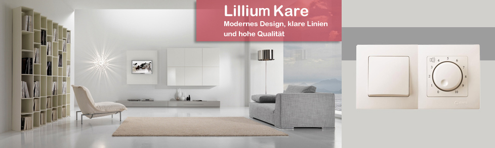 schalter und steckdosen g nstig online kaufen. Black Bedroom Furniture Sets. Home Design Ideas
